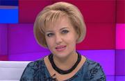 РОДИНА Наталия Владимировна
