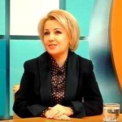 Гість у студії: Наталія Родіна, психолог, член-кореспондент Академії технологічних наук України (ВІДЕО)